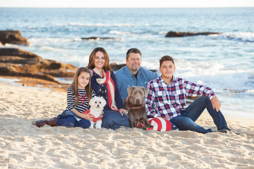 val-westover-photography-family-beach-location