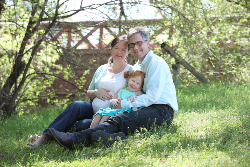 val-westover-photography-family-wheeler-farm-slc