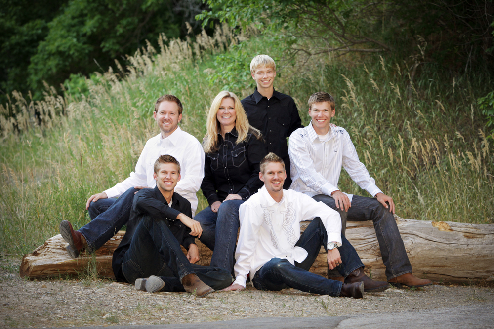 val-westover-photography-family-salt-lake-city