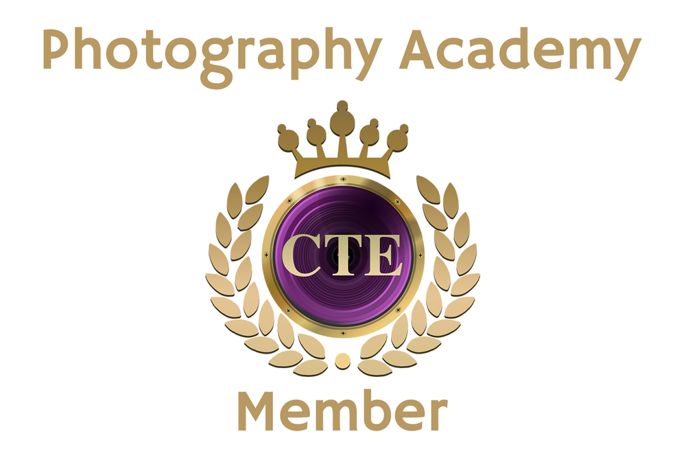 cte photography academy membership