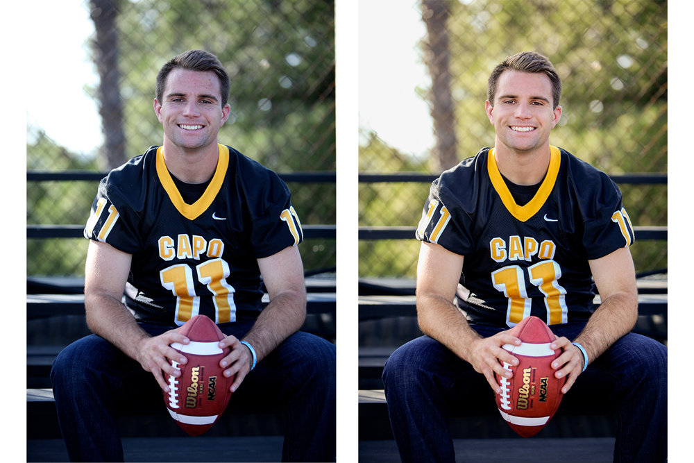 val-westover-photography-professional-retouching-services-school-sports