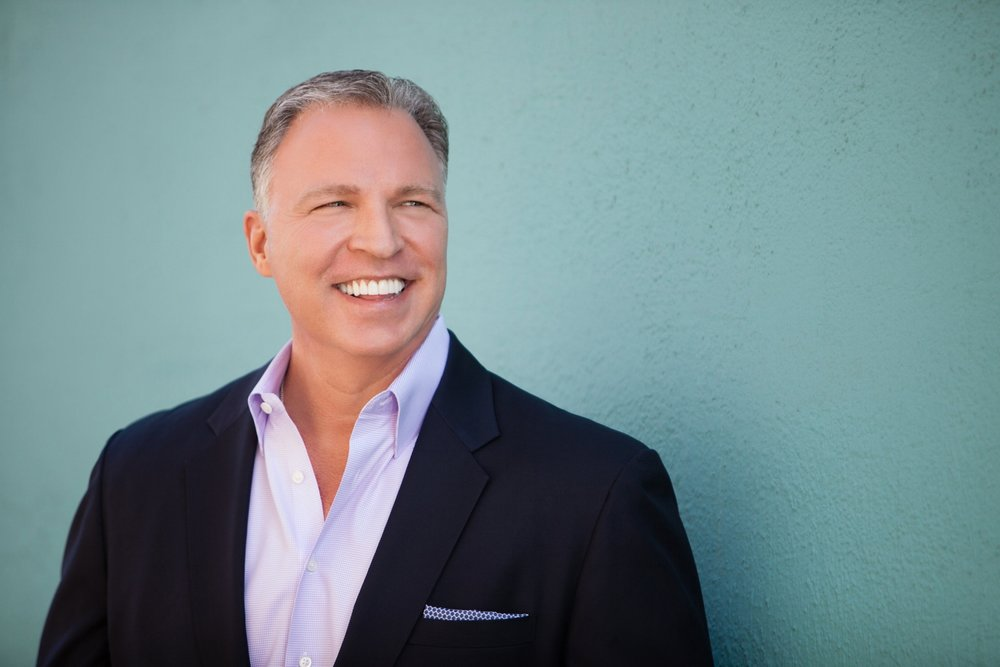 "Larry Broughton, Broughton Hotels, Ernst & Young Entrepreneur of the year, featured on the hit tv show ""Hotel Impossible""."