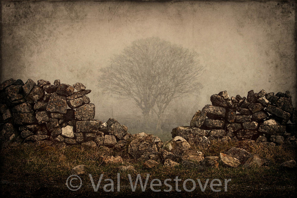 val-westover-fine-art-ireland-landscape