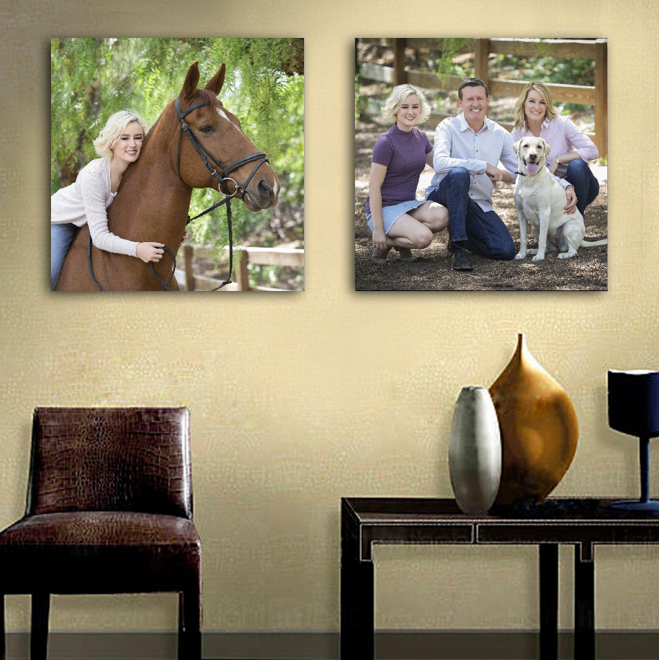 val-westover-photography-wall-portrait-sale