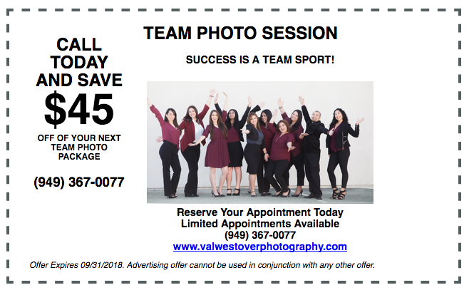 val westover photography august team special