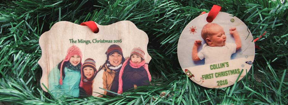 val-westover-photography-holiday-ornament