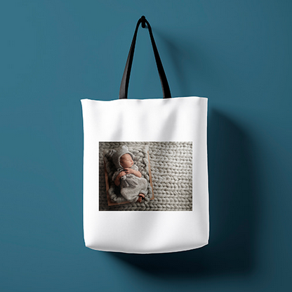 val-westover-photogrtaphy-tote-bag