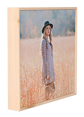 val-westover-photography-wood-inlay-wall-portrait
