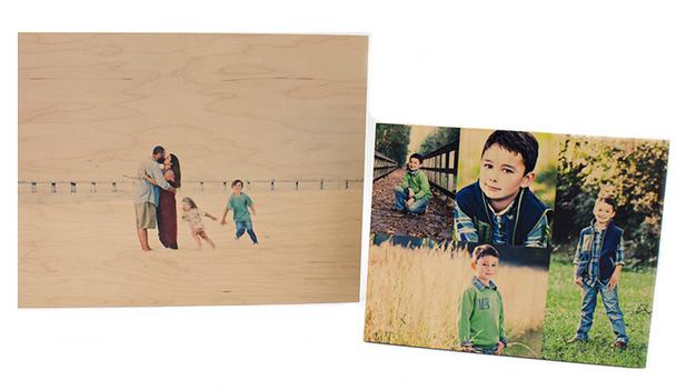 val-westover-photography-natural-wood-print