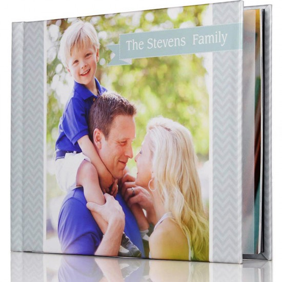 Val-westover-photography-hard-cover-coffee-table-book