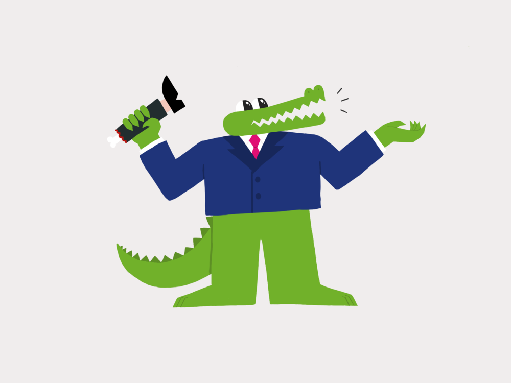 Gator_Salesman.png