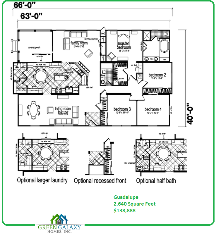 New Residential Guadalupe-se-7664f.png