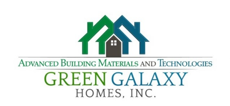 Green Galaxy Homes