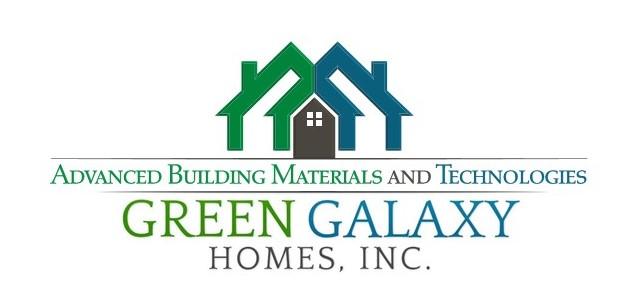 Logo Combined.JPG