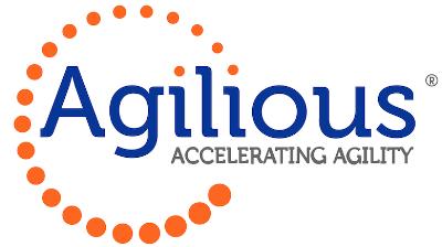 partner-agilious.png