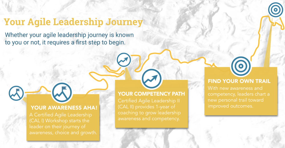 agile-leadership-journey-map.png