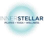Innerstellar Logo