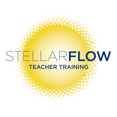 Stellarflow