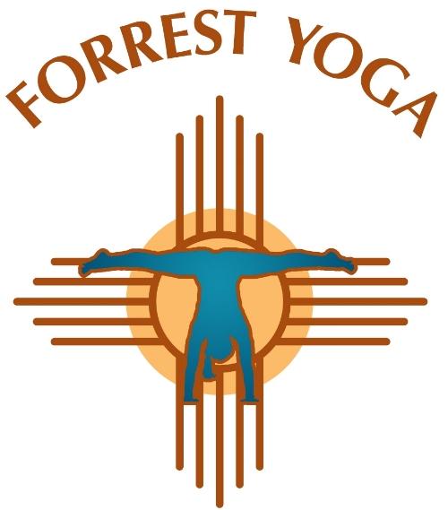FY Logo.jpg