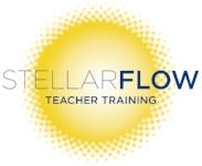 Stellarflow Logo