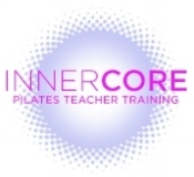 Innercore Logo.jpg
