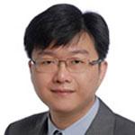 Eugene Teo, Senior Manager, Security Response, Symantec