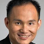 Lim Kian Soon, Head, Satellite, Business Group, Singtel