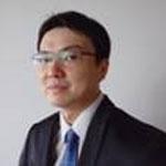 Tomy Kuang