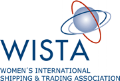 WISTA International