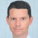 Patric Desanti Global Head of Maintenance BW Group