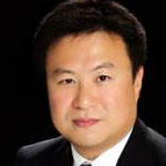 Wei Li Market Intelligence and Competitive Intelligence Manager Inmarsat Maritime