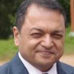 Sanjay Mittal