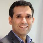 Aman Dhingra, Associate Partner – Digital, McKinsey & Company