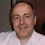 Nick Dukakis, Head of Business Development, Speedcast