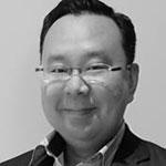 Sam Goh, Senior Lead Technologist, Lead Associate, Cyber, Booz Allen Hamilton
