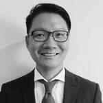 Jarrod Ho, Business Development, PortXL - update