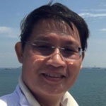 Kevin Peng, Founder and MD, Brightree - update
