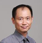 Yu Chen Kuang