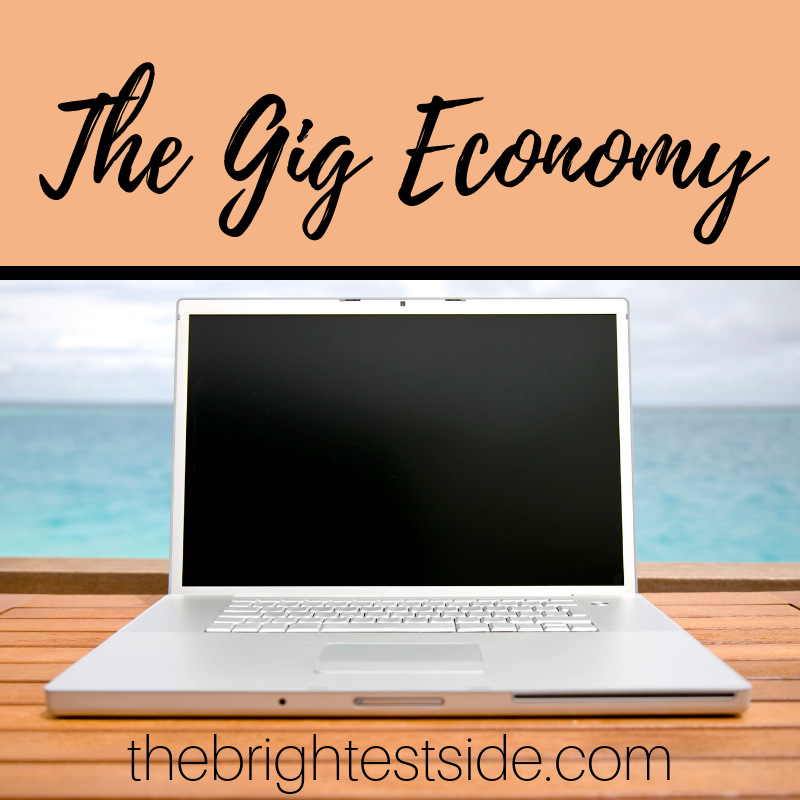 The Gig Economy blog title.png