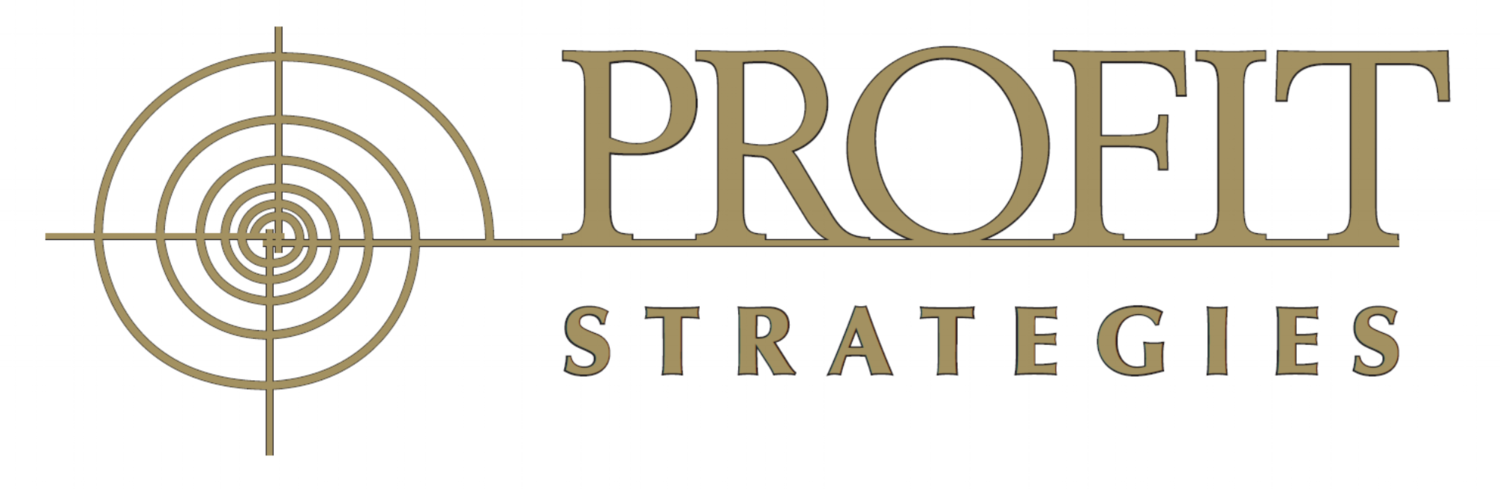 Profit Strategies | Strategic Consulting