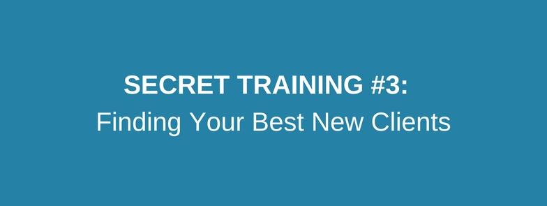 SECRET TRAINING #1- (3).jpg