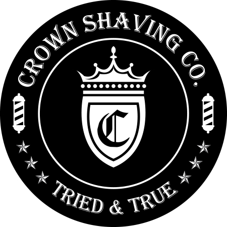 CROWNLOGO.jpg