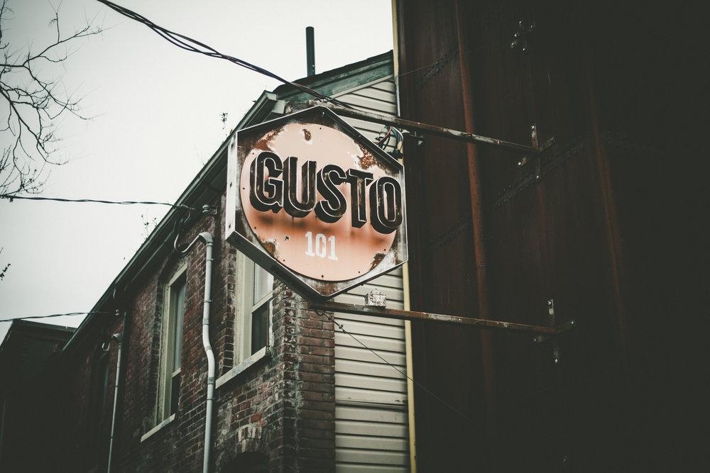 Gusto101-2.jpg