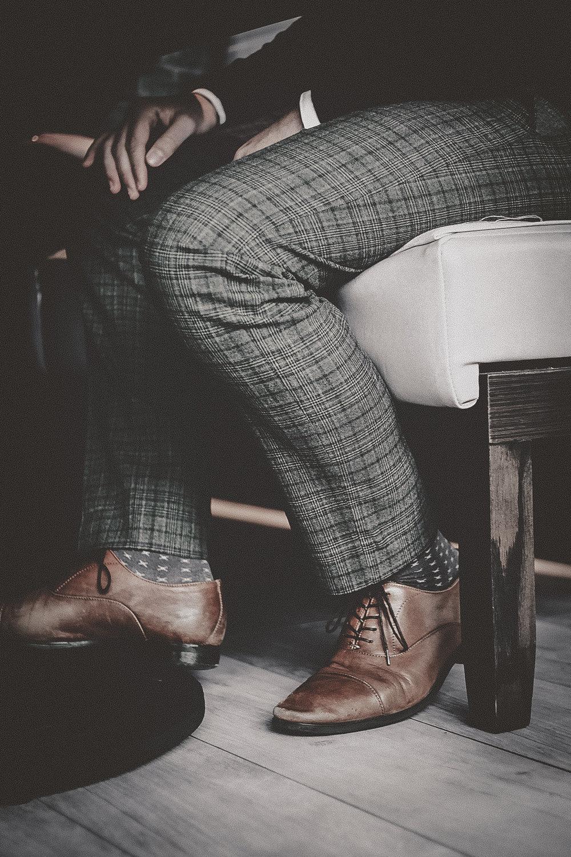 Chad Legs.jpg