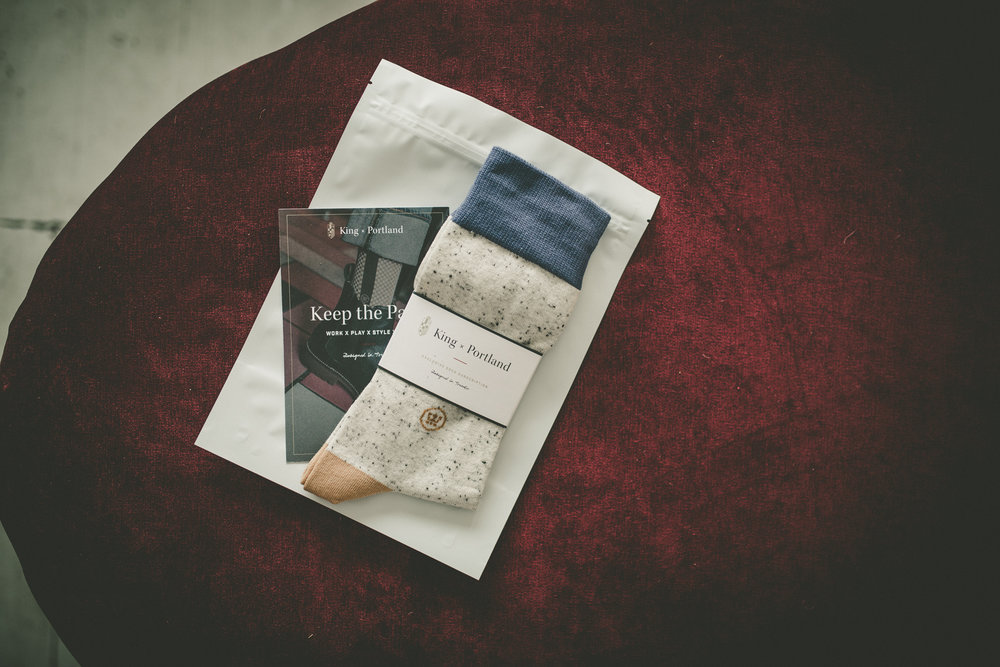 kingxportland socks subscription.jpg