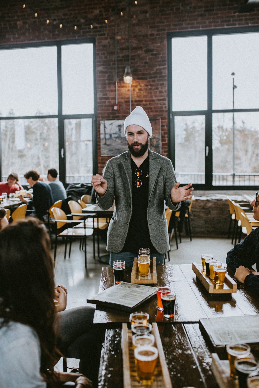 KingxPortland Brewery Campaign_-100.jpg