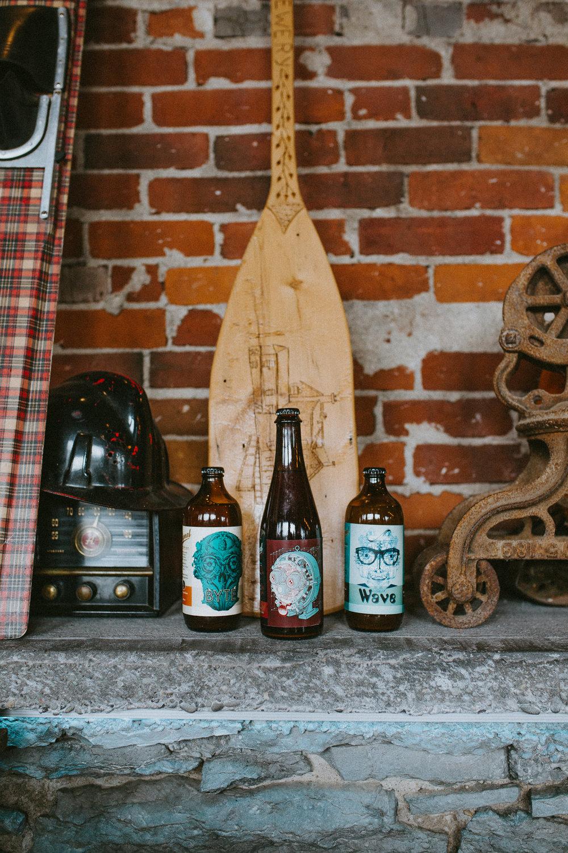 KingxPortland Brewery Campaign_-163.jpg