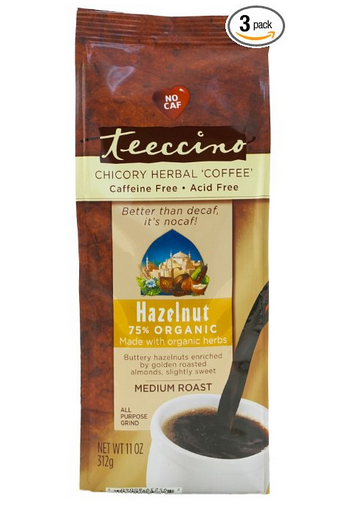 teeccino-coffee-substitute