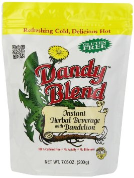 dandy-blend-coffee-alternative
