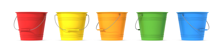 5-buckets-support-page